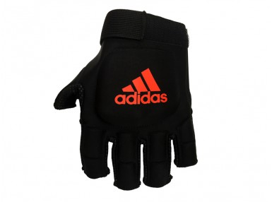 Adidas HY Outdoor Glove