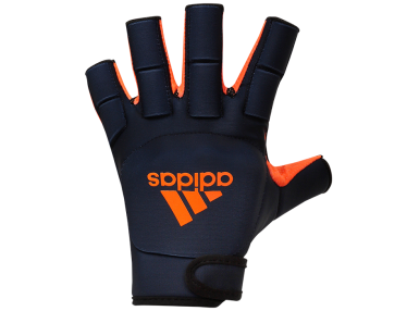 Adidas Hockey OD Glove