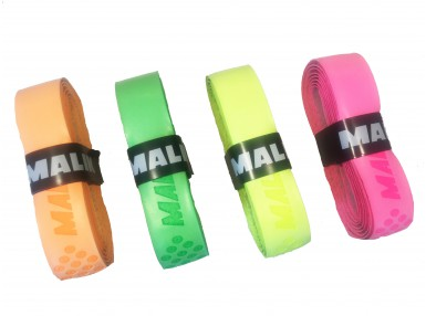 Malik Traction Grip color